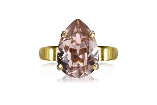 Webbild mini-drop-ring-vintagerose-gold