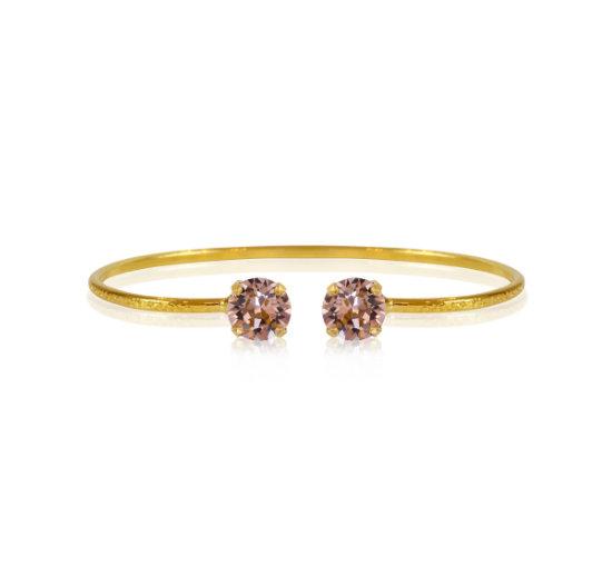 Listbild petitestud-bracelet-vintagerose-gold