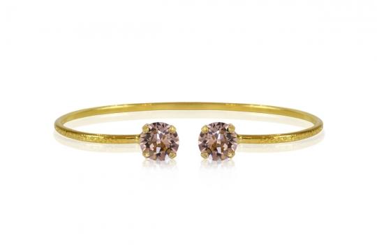 Webbild petitestud-bracelet-vintagerose-gold