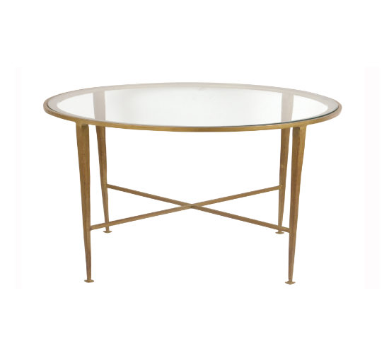 Durham-coffetable-brass-list
