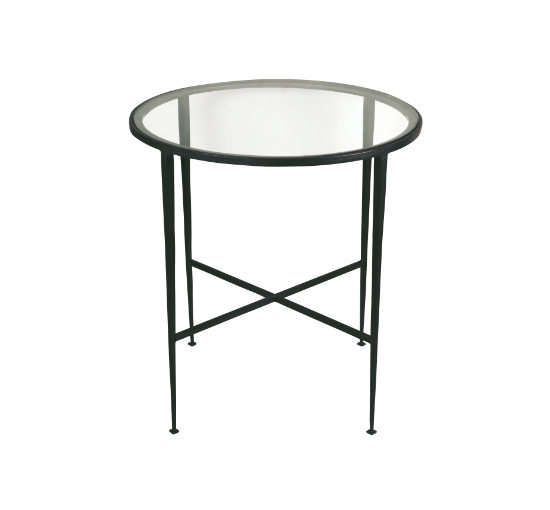 Durham-sidetable-black-list