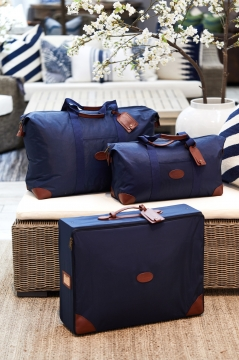 Pine-valley-folded-suitcase-blue-3