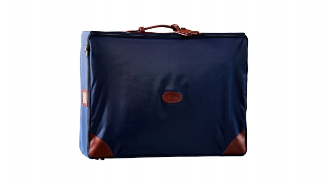 Pine-valley-folded-suitcase-blue 1