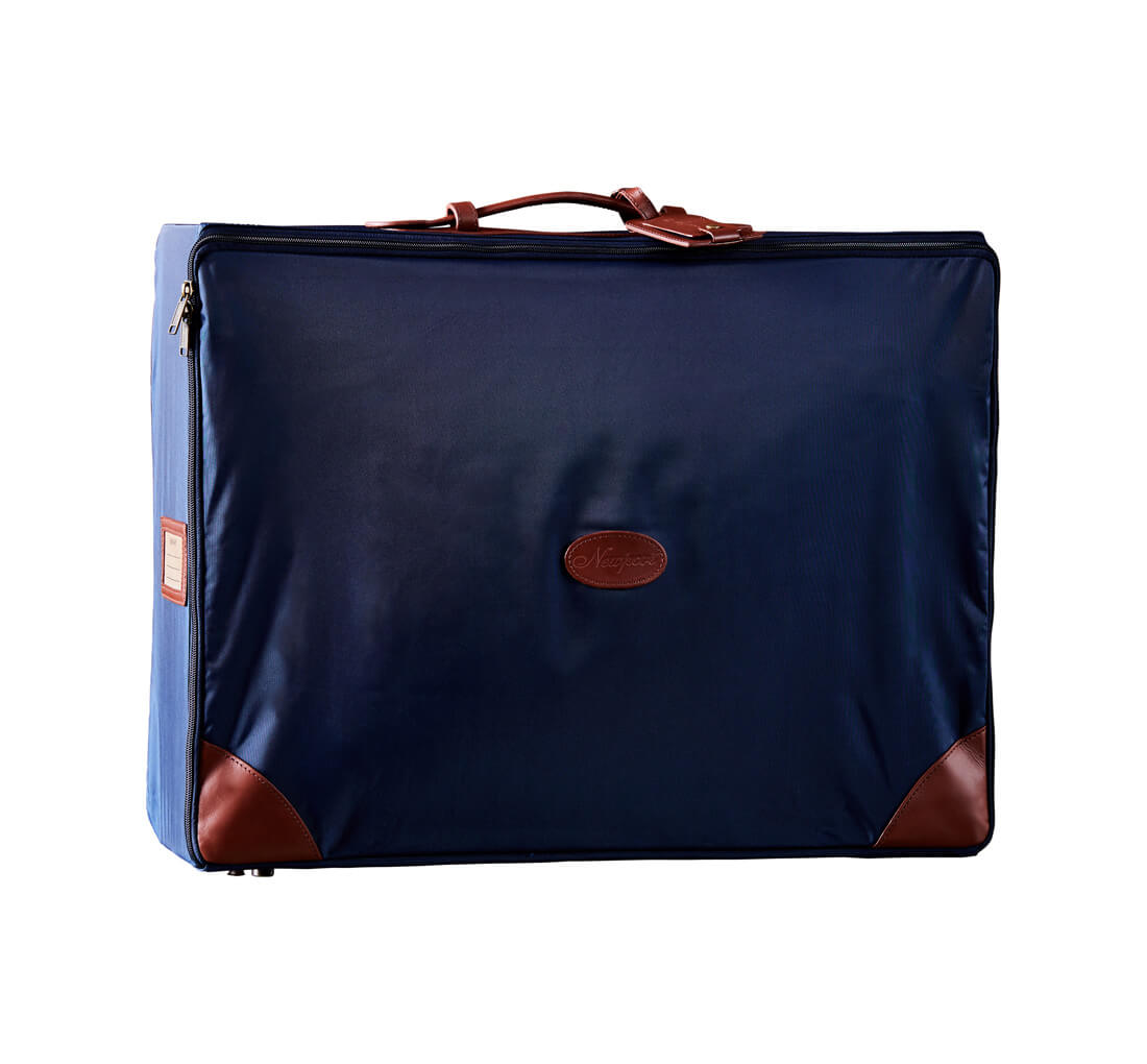 Pine-valley-folded-suitcase-blue list