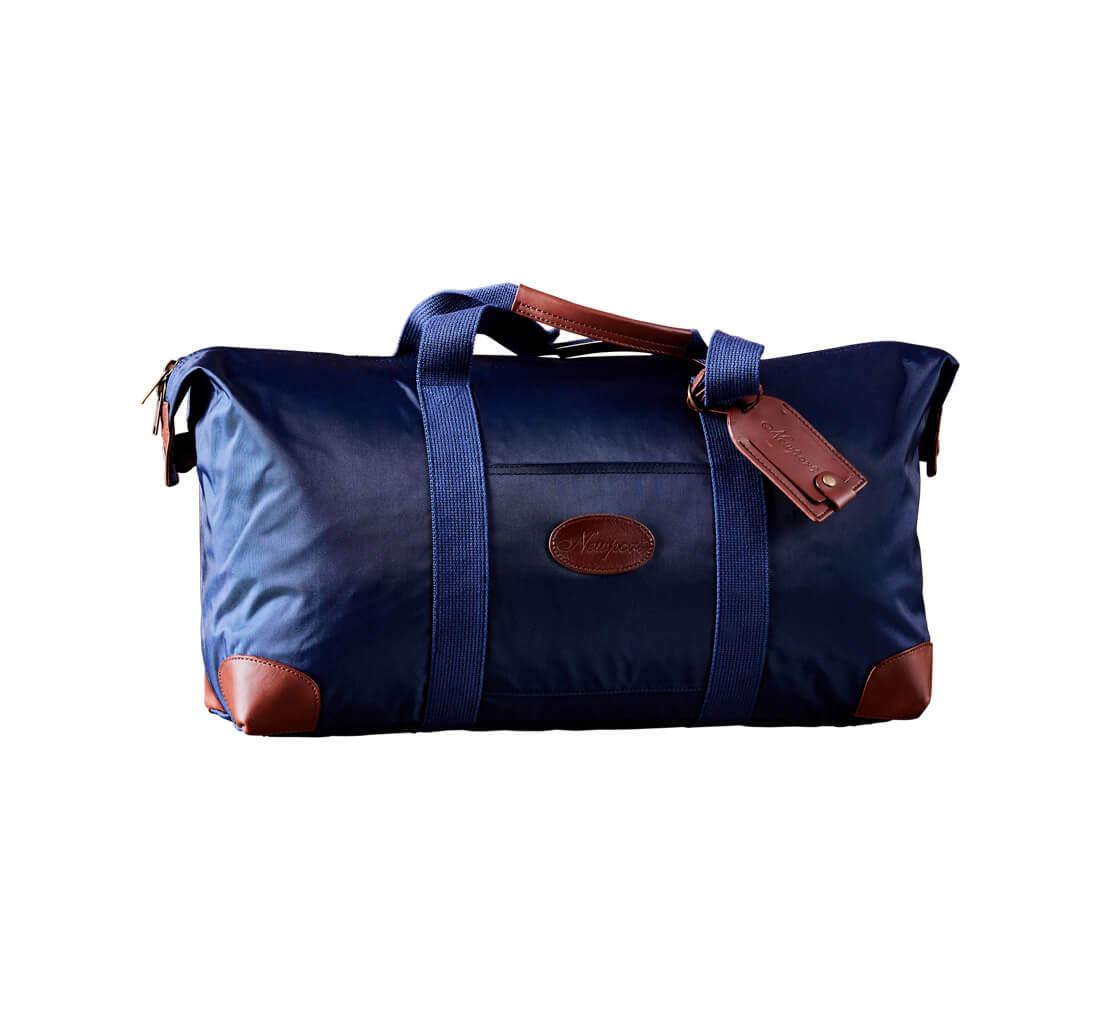 Pine-valley-weekend-bag-medium-blue list