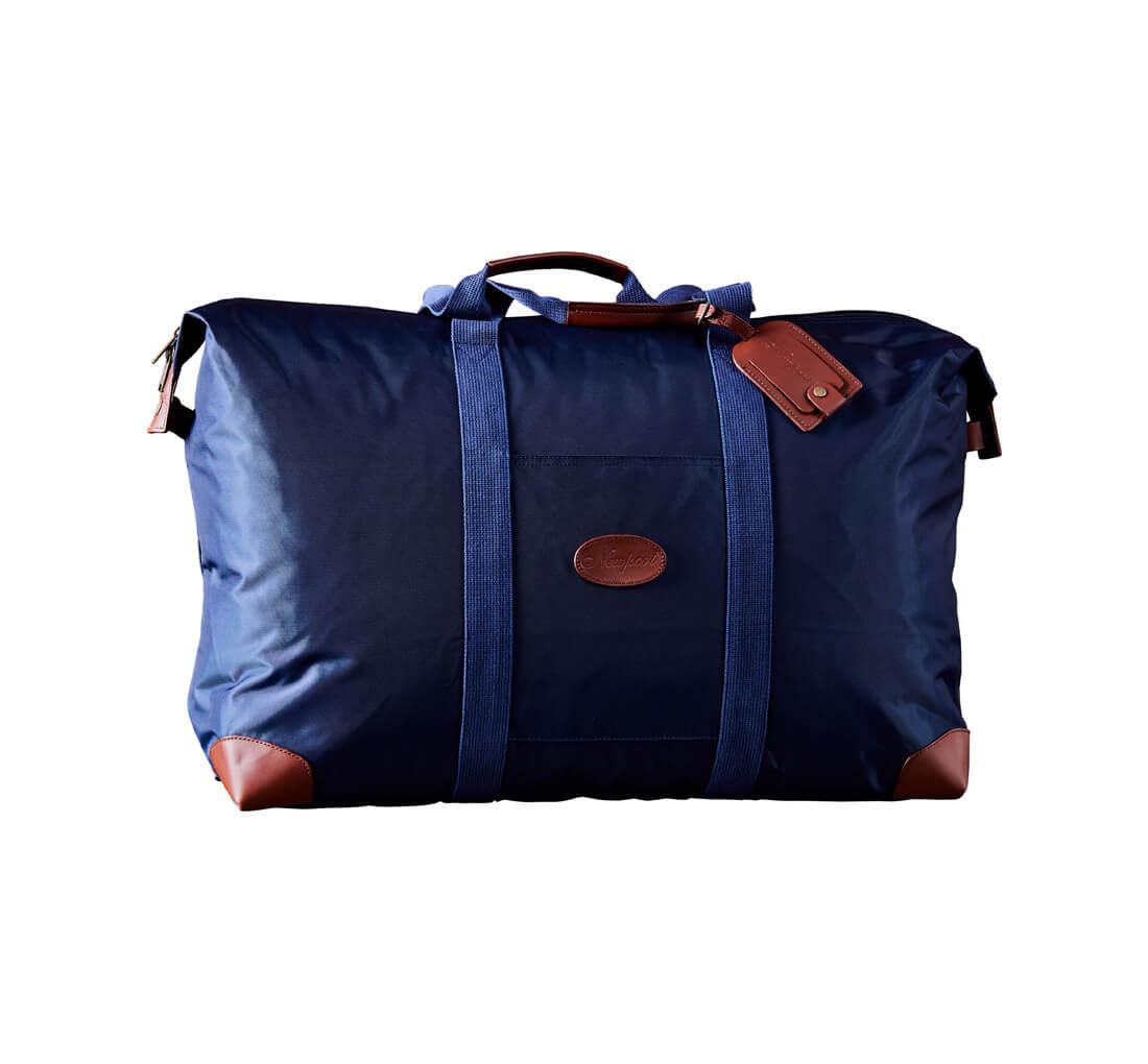 Pine-valley-weekend-big-bag-blue list