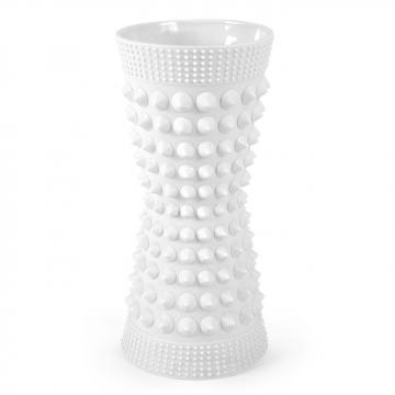 Charade vase taper