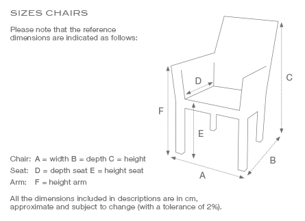 Armchair2