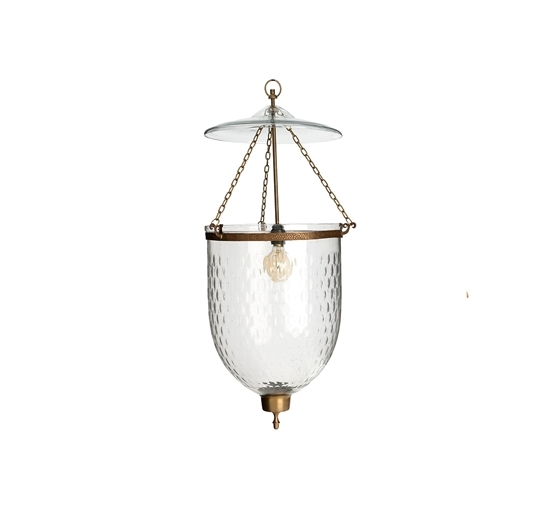 Eich-lamp-107124-1  large