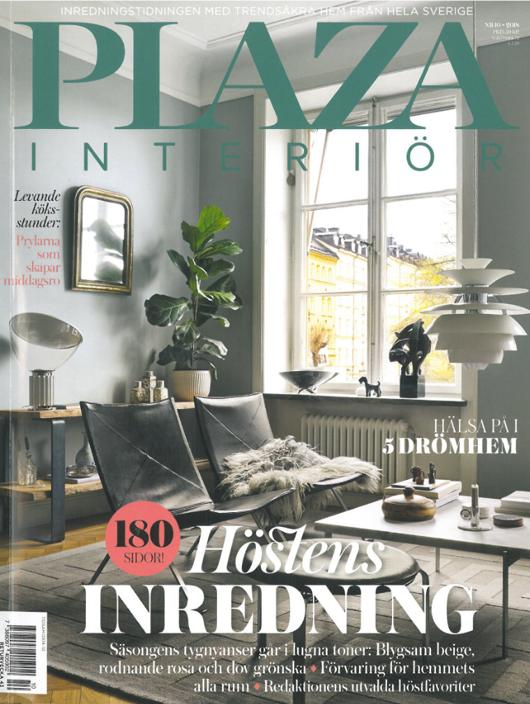 Tidning plaza-nr10-2018
