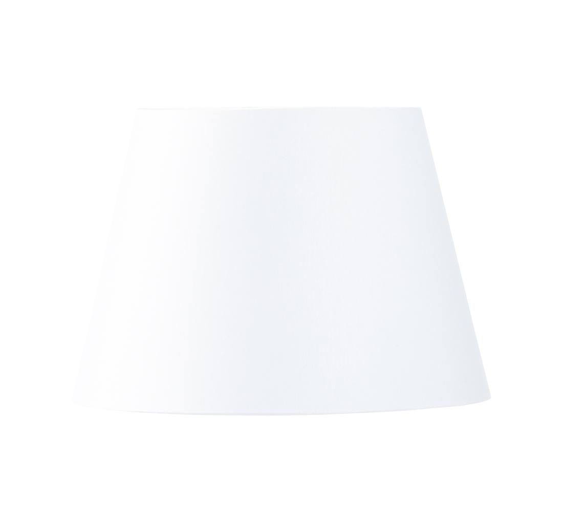 2019 01 15 lampskarmar art 1057z25 3 1100x1020