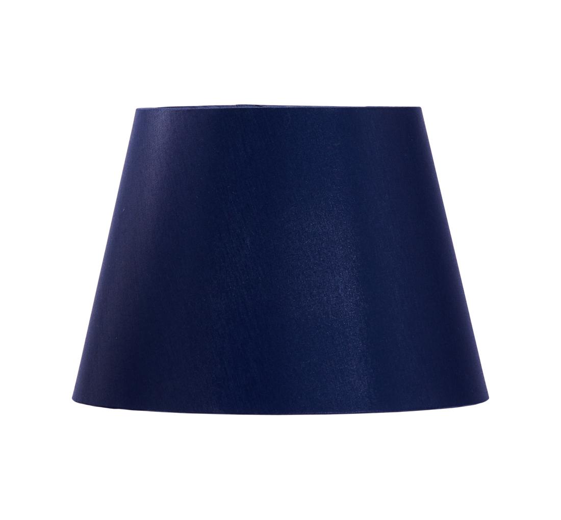 2019 01 15 lampskarmar art 1057z25 3 7 1100x1020