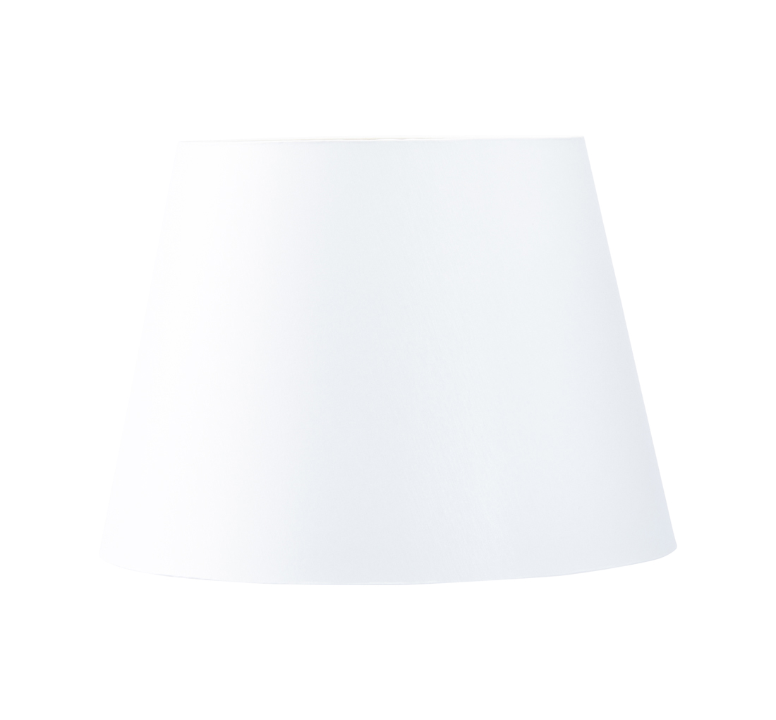 2019 01 15 lampskarmar art 1117z40 17  1100x1020