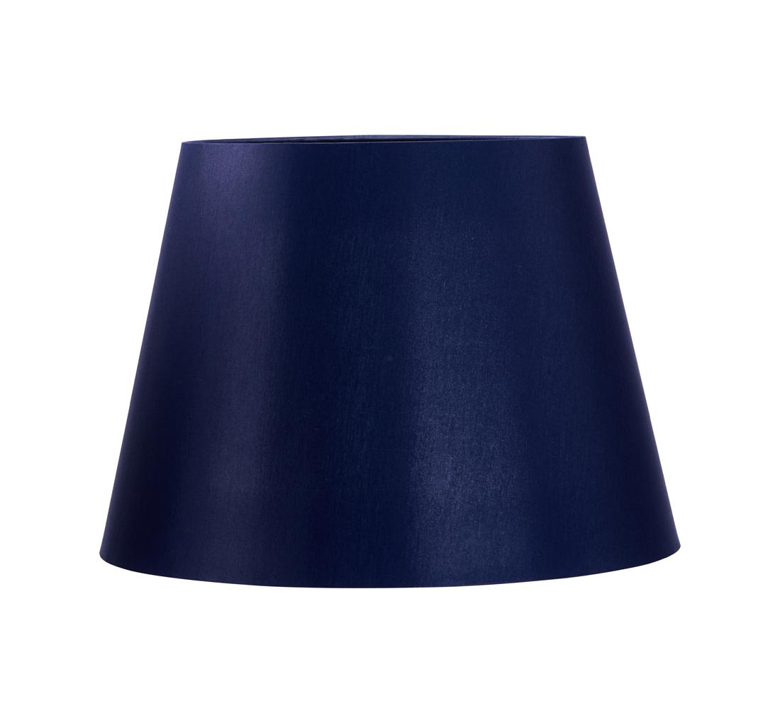 2019 01 15 lampskarmar art 1117z40 3 21  1100x1020