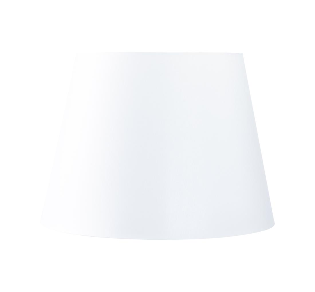 2019 01 15 lampskarmar art 1145z50 1 1100x1020
