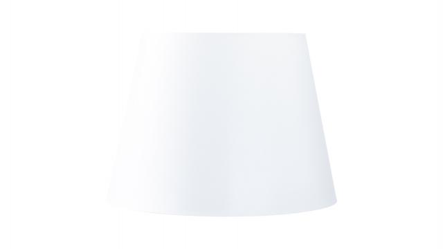 2019 01 15 lampskarmar art 1145z50 1 1920x1080