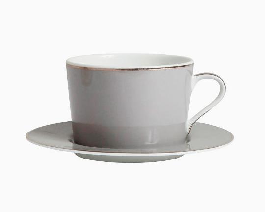 Kaffekopp2