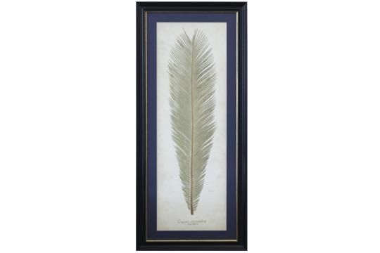 Webbild palm