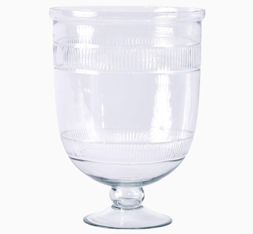 Kristall tl4625 53 1100x1020-2torre