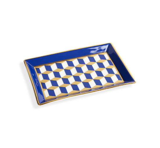 Listbild rectangle
