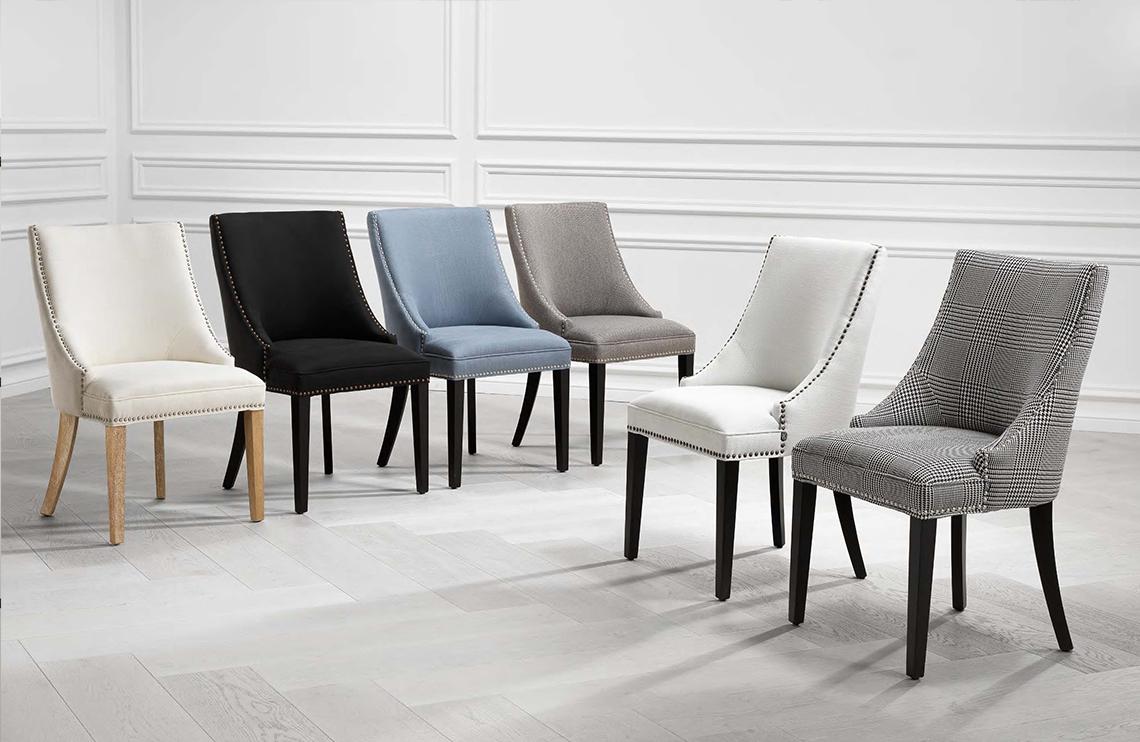 Kok-eich-chair1