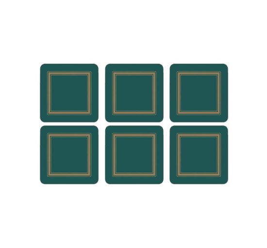 Listbild emerald