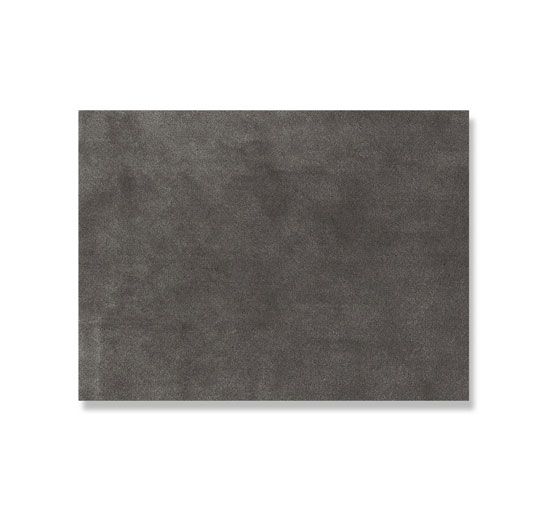 Listbild m-13-600-grey