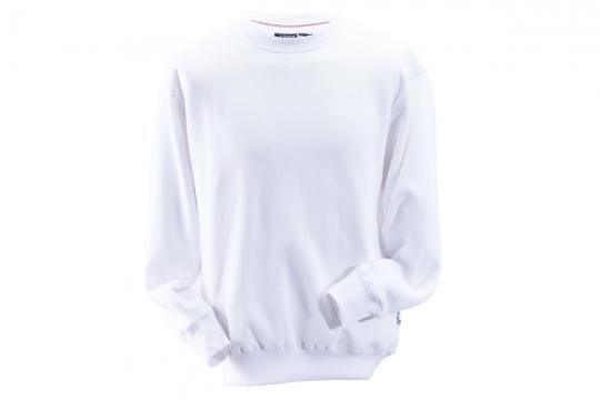Webbild nantucket-white