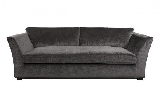 Webbild stafford-soffa-celeste-antracite