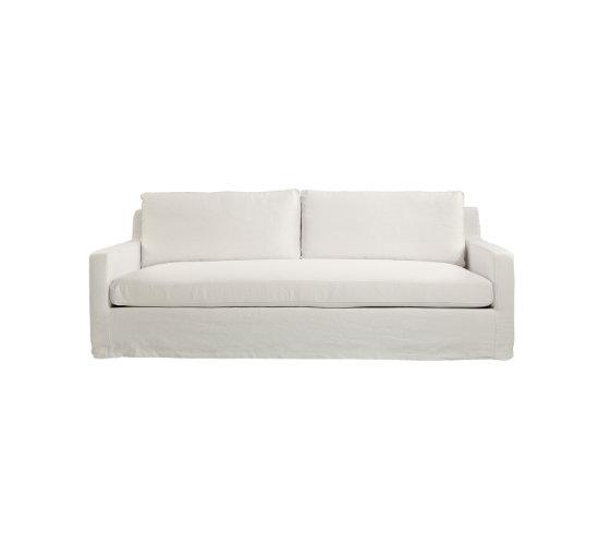 Listbild guilford-tobago-white