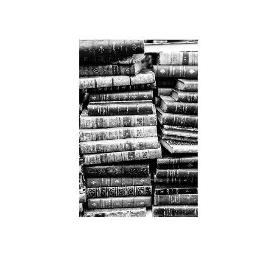 Listbild books
