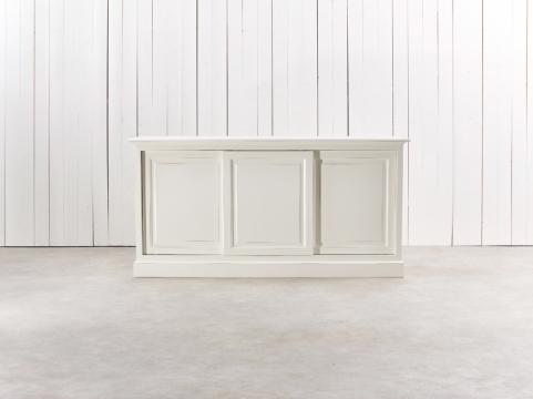 6200-26 marthas white 1-2  large