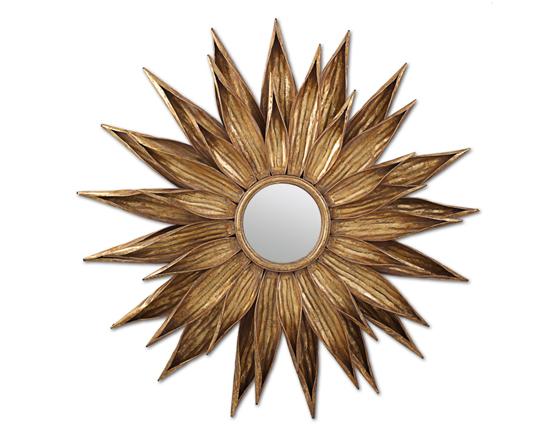 Solspegel-2