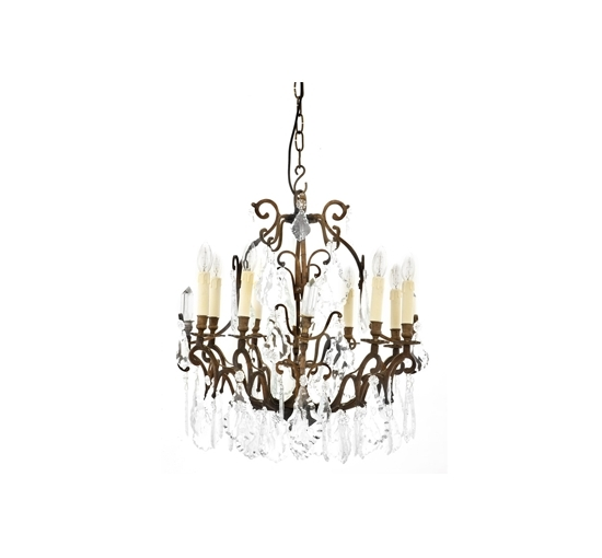 Eich-lamp-109460-1  large