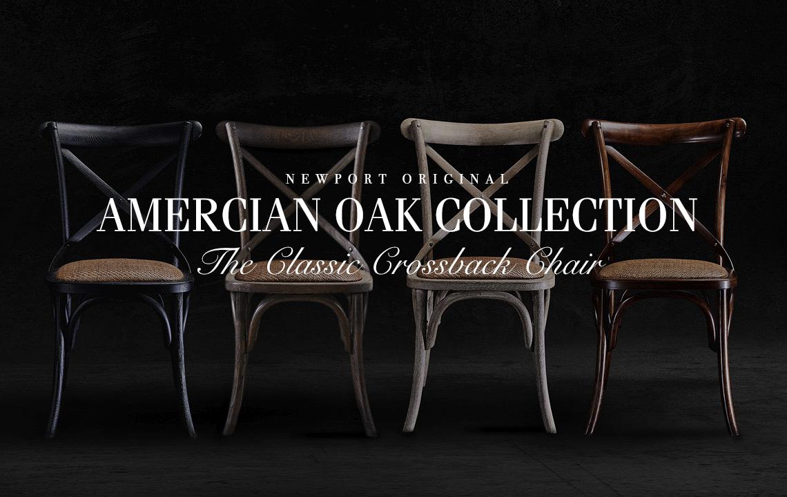 Oak collection2