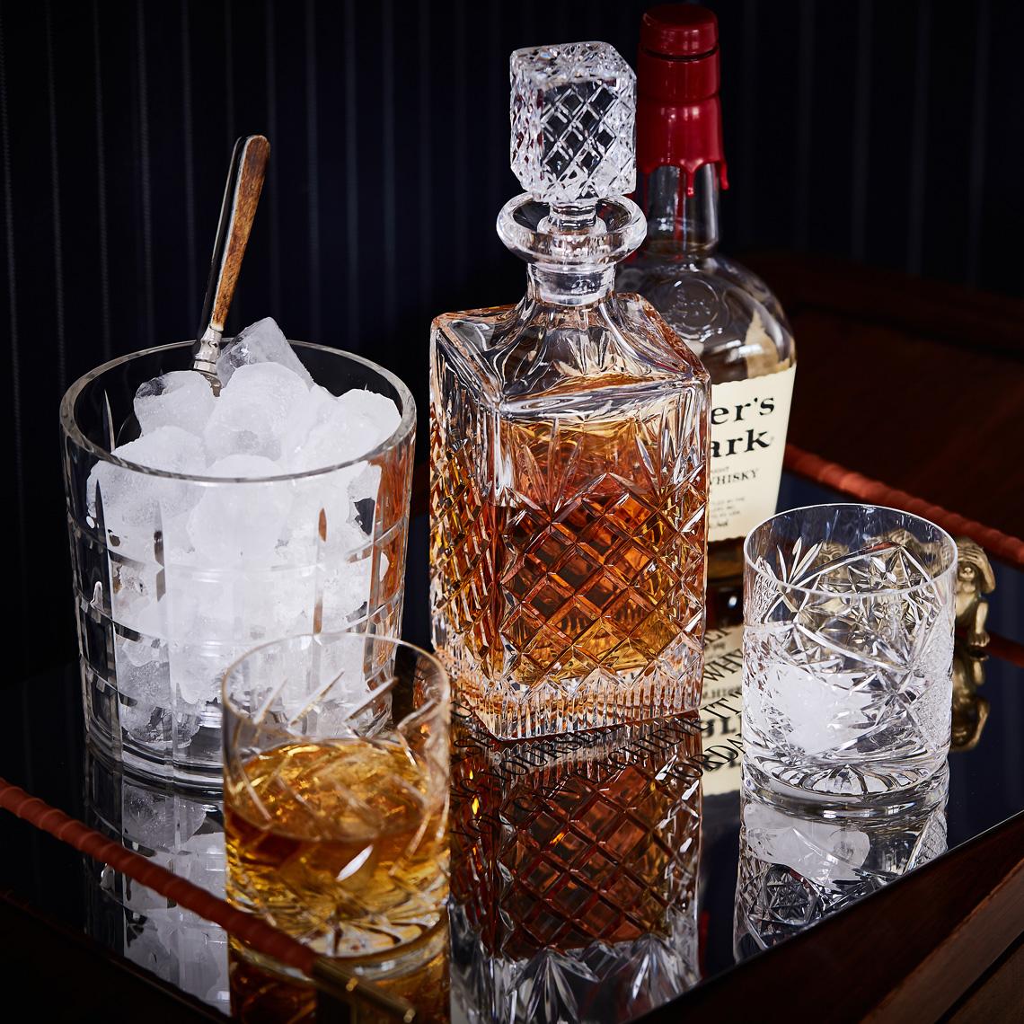 Jfk bar