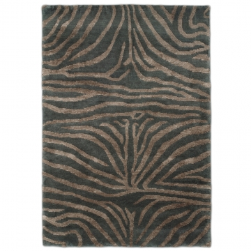 Classic-collection-zebra-rug