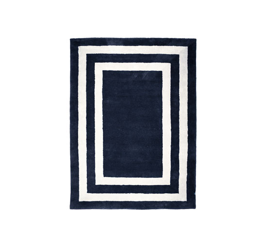 Listbild-grid-80px