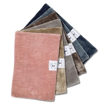 Velvet-tencel-matta-classic-collection