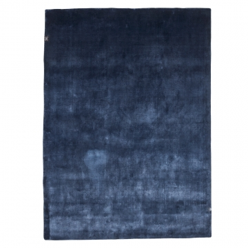 Velvet-tencel-twilight-blue