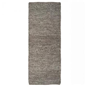 Merino-grey-gangmatta