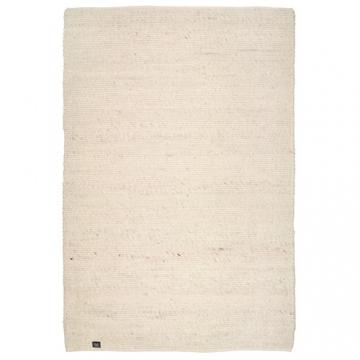 Ullmatta-merino-white-