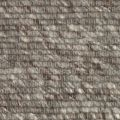 Matta-merino-grey-classic-collection