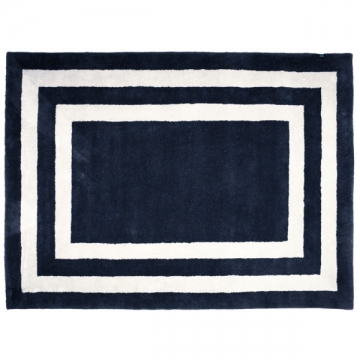 Door-mat-matta-firenze-classic-collection-1-e1493157283492-600x600