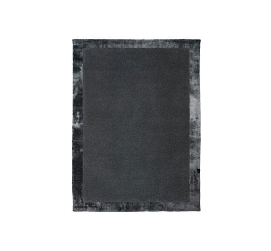 Listbild-grid-80px-Aterstalld-Aterstalld-2