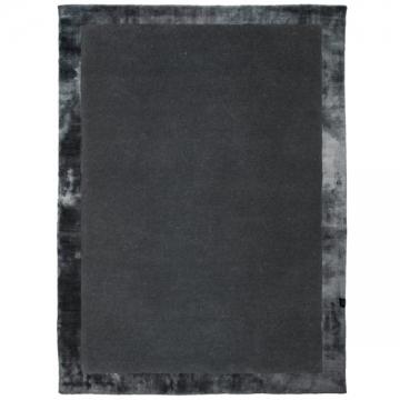 Matta-milano-iron-gate-classic-collection-600x600