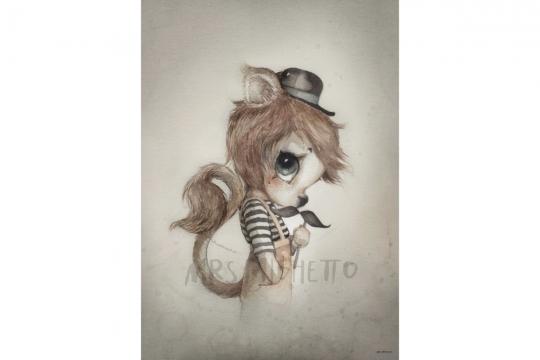 Mrelliot