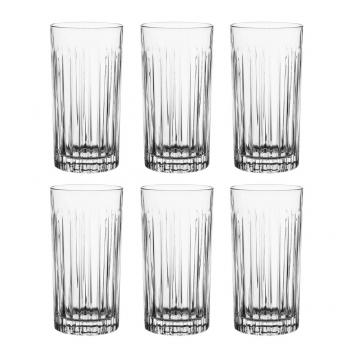 drinkglas 3