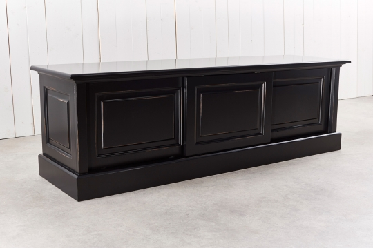 6200-27 montauk black 2-2