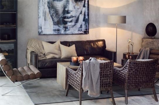 Viscount-sofa-aspen-fatolj